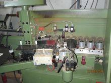 Used 1993 BRANDT KD