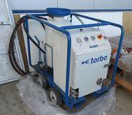 2000 Torbo LOC080 wet stream ma