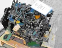 Used Kubota D 950 Di