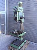 IBA EAP MK4 Column-Type Drillin