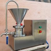 Used colloid mill Un