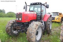 MASSEY FERGUSON 6485 Agricultur