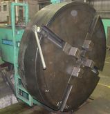 Used 1984 HOESCH MFD