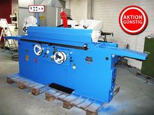 Used 1986 TOS 2 UD /