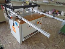 2008 MAGGI BORING SYSTEM 23 and