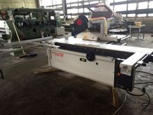 ROBLAND Z 3200 Panel saws
