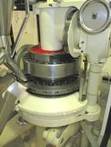 Manesty D 3 RY Tablet presses