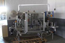 2005 Multivac MR425 Labelling m