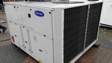 Carrier 38RA-120 Refrigeration