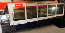 Used 2006 BYSTRONIC