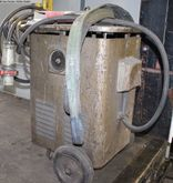 1990 DALEX 250 Welding Unit