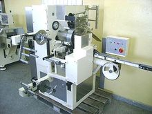 1990 Nagema/Pactec EL5 Packagin