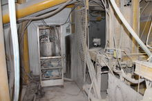 Used 1995 Liebherr B