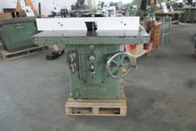 Used martin Spindle