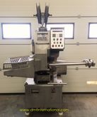 Used PolyclipF FCA 3