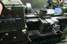 Used Meuser M1L in W