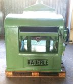 Used Bäuerle DH 63 T
