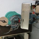 Used 1980 Vickers Si
