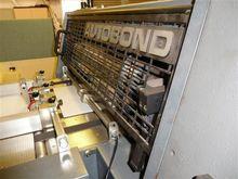 Used 2005 Autobond M