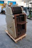 1984 Rotaprint R 45 K