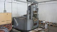 GRABENER GK360 Coining Press