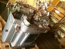 Used Bechler AR 10 A