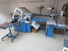1997 GUK K 52/4-KTL-F4 Folding
