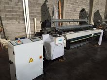 1999 TERRY VAMATEX LOOMS SP1151