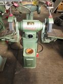 Used 1975 GREIF D20
