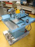 2003 OEMME 3 M 4 - 60 Drill Gri
