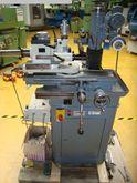 1970 SCHREYER STWS Tool Grinder