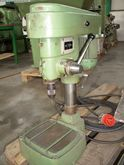 1970 Super Valmer 6 Bench Drill