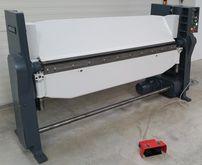 1982 Hera UM 2 Folding Machine