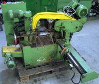 Used 1989 Behringer