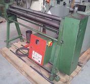 Used 1990 Fasti 1025