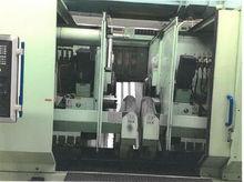 2000 Heller RFN 10-2-800 Camsha