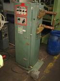 1980 ARO M 315 A Spot welding m