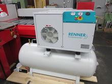 Renner RSD-B ECN 7, 5 screw com