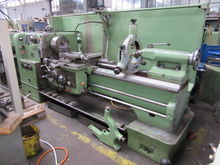 Used 1970 Weipert 54