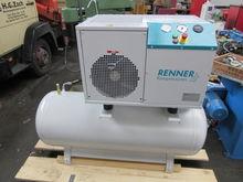 Renner RSD-B ECN 11, 0 screw co
