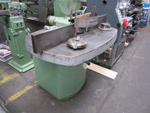 Used 1970 Schneider/