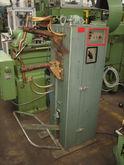 1975 ARO N 304 A Spot welding m