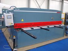 Durma SBT 3006 hydraulic cuttin
