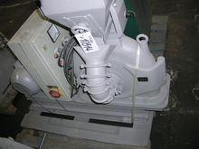 Condux GM 280 Pulveriser