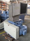 Used Herbold SML 30/