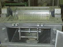 Used Koeppern 45/70