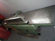 Martin T51 sourface planer