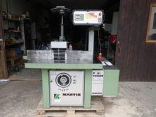 Used 1997 Martin T22