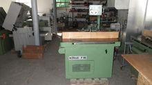 Used 1983 Koelle F45