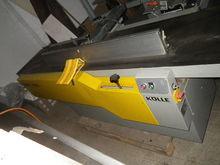 Used 1999 Koelle AH5